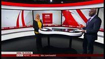 Matangazo ya Dira ya Dunia TV, Jumanne 11/06/2019