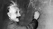 เหตุใดทฤษฎีสัมพัทธภาพทั่วไปของอัลเบิร์ต ไอน์สไตน์ จึงปฏิวัติวงการวิทยาศาสตร์