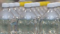 Canada to ban single-use plastics