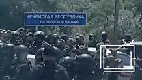 Поломаем пальцы, вырвем язык: как в Дагестане отнеслись к угрозам Кадырова