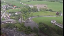 25 years of Shannon-Erne Waterway