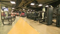 Transforming fitness in South Africa