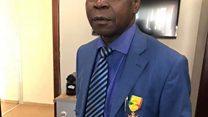 Le Débat BBC Afrique - Africa N1 du 14/06/2019