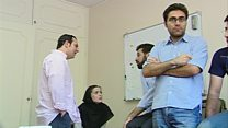 بحران ۸۸ و روزنامهنگاری در ایران