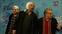 انعکاس اعتراضهای ۸۸ ایران بر پرده نقرهای