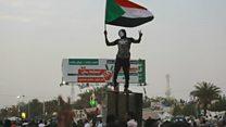 Krisis Sudan: Apa yang sebenarnya terjadi?