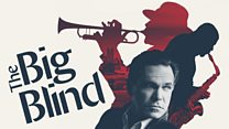 BBC Concert Orchestra 2019-20 Southbank Centre Season: The Big Blind