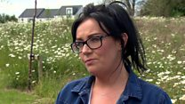 'Stroke survivors need mental health support'