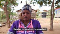 Anastacia Mikwa: 'Nimefanyiwa upasuaji zaidi ya mara 32'