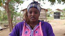 'I needed 32 surgeries after Garissa attack'