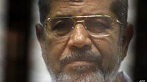 أبرز ردود الفعل المثيرة للجدل على وفاة مرسي