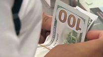 سرانجام دلار 4200 تومانی چه خواهد شد؟