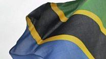 Tahadhari ya shambulizi la kigaidi Tanzania ina maana gani?