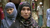 سازمان ملل: شمار پناهجویان به هفتاد میلیون نفر رسیده