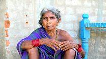 7 నెలలుగా పాకిస్థాన్ చెరలో శ్రీకాకుళం మత్స్యకారులు