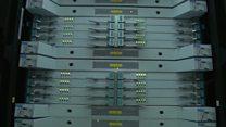 Click: Суперкомпьютер тууралуу эмне билесиз?