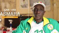 CAN 2019 : le Sénégal, bientôt la coupe ?