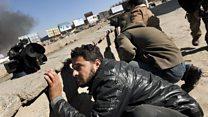 هشدار طالبان به رسانههای افغانستان