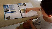 Boy, 4, designs new Notre-Dame Cathedral spire