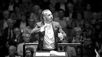 Proms 2019: Prom 17: Bavarian Radio Symphony Orchestra – 2
