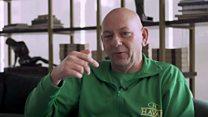 Dono da Havan: 'Fazer sucesso no Brasil é uma ofensa pessoal'
