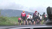 WIIGA Cycling