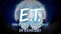 ET Live Screening