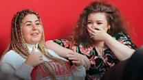 Loyle Carner mentors musicians to festival debuts