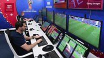 Apakah VAR bisa jadi solusi di sepakbola Indonesia?