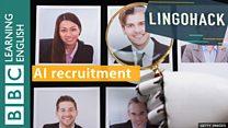 O software que 'adivinha' traços de personalidade em entrevistas de emprego
