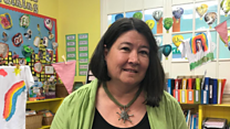 'My supply teacher budget is zero,' says head