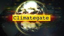 'Climategate': When sceptics tricked the public