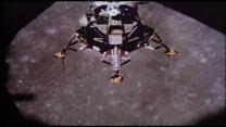 アポロ月着陸から50年、いま振り返る致命的トラブル