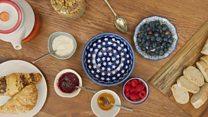 Як гербіциди потрапляють у ваш сніданок?