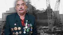КГБ, уколы и выпадающие усы. Что и как скрывали о Чернобыле?
