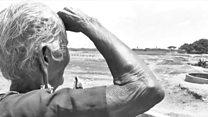 கடும் வறட்சியின் பிடியில் ராமநாதபுரம்: தீர்வு என்ன?