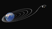 चांद्रयान-2 मोहिमेतून भारताला नेमकं काय हवंय?