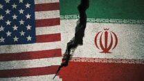بعد أربع سنوات...ماذا بقي من الاتفاق النووي الإيراني