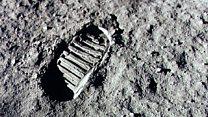 10 cosas que quizás no sabías sobre la llegada del hombre a la Luna