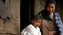 भारत का वो गांव जहां बच्चों के नाम नहीं होते
