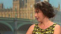 Labour MP could back no-deal Brexit outcome