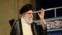 تهدید خامنهای علیه بریتانیا تا کجا جدی است؟