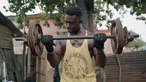 Afrique: Le sport en plein air pèse lourd