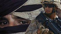 तालिबान-अमरीका की दोस्ती कहीं भारत पर ना पड़े भारी