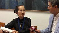 'Giáo sư Hoàng Tụy: nhà toán học lỗi lạc, nhà giáo dục và phản biện xuất sắc'