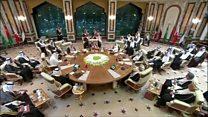 آیا عربستان در فکر خروج از یمن است؟