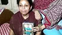 ਅੰਮ੍ਰਿਤਸਰ: ਵੱਡੇ ਹੈਰੋਇਨ ਕੇਸ ਵਿੱਚ ਮੁਲਜ਼ਮ ਦੀ ਸ਼ੱਕੀ ਹਾਲਾਤ 'ਚ ਮੌਤ ਤੋਂ ਬਾਅਦ ਸਵਾਲ ਬਾਕੀ