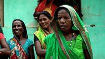 बाढी: शौचालय नहुँदा महिलालाई सास्ती