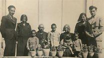 جزیره الیس پذیرای میلیون ها مهاجر در طول بیش از یک قرن