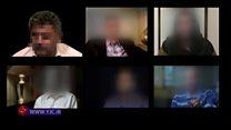 ایران میگوید 17 جاسوس سیا دستگیر کردیم؛ آمریکا میگوید دروغ است